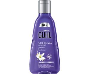Guhl locken kraft shampoo preisvergleich