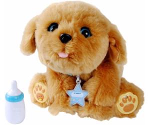 Furreal Friends Cute Little Dog