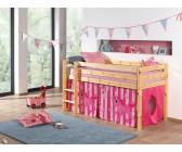 Vipack Etagenbett Pino : Etagenbett mit schreibtisch schön kinderzimmer hochbett pino