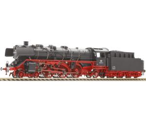 Fleischmann Steam locomotive 003 131-0