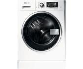 Waschtrockner tiefe bis cm preisvergleich günstig bei idealo