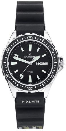 Dugena Sea Tech WR 200 k (4167848)
