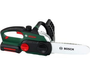 Precios Idealo En 29 Klein €Compara 16 Bosch Motosierra8399Desde GLqSUVjzpM