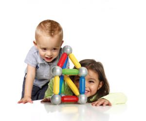 Spielzeug Magnetspiel Smartmax Start Plus 23-teilig Baukästen & Konstruktion