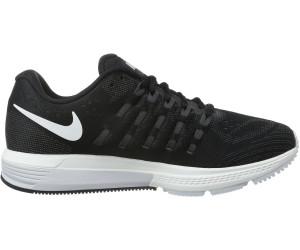 Average score 88% runningshoesguru.com Sole Review. Nike Air Zoom Vomero 11