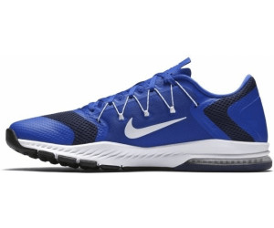 3270055eb Buy Nike Zoom Train Complete from £40.30 – Best Deals on idealo.co.uk