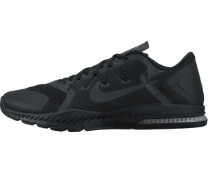 Nike Zoom Train Complete blackblackblack a € 73,49 (oggi