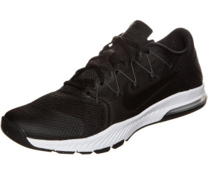 Nike Zoom Train Complete blackwhiteanthracite a € 80,22