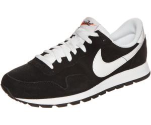 Nike Air Pegasus 83 Leather blacksummit white ab 37,99