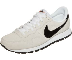 cb34cfd0d Nike Air Pegasus 83 Leather white black a € 49