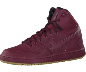 purchase cheap ce01d ecd76 Nike Son of Force Mid Winter Boot