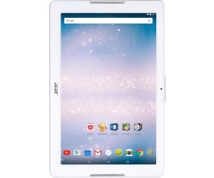 Acer Iconia One 10 (B3-A30) 16GB WiFi white