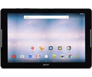 Acer Iconia One 10 (B3-A30) 16GB WiFi black