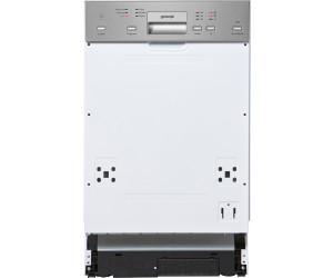 Gorenje GI 51010 X
