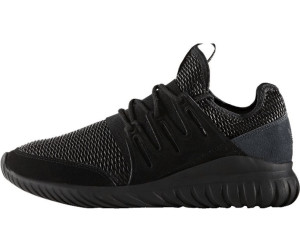 Adidas Tubular Black Core