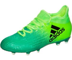 39 Adidas Idealo 16 Fg €Compara Precios 1 Desde En X Jr 19 nk0wOP