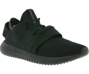 Adidas Originals Chaussures Lifestyle TUBULAR VIRAL W Femmes 2016 legend ink/mineral 5(UK)