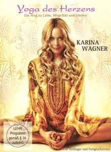 Yoga des Herzens [DVD]