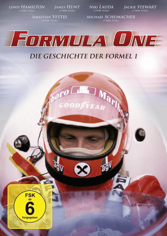 One - Leben am Limit [DVD]