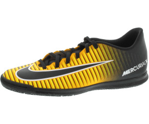 san francisco ffed0 b57d1 Nike Mercurial Vortex III IC ab 19,95 € | Preisvergleich bei idealo.de