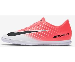 ecea3530bf5 Buy Nike Mercurial Vortex III IC from £45.32 – Best Deals on idealo ...
