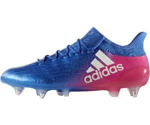 Adidas X 16.1 SG ab 49,90 ?   Preisvergleich bei