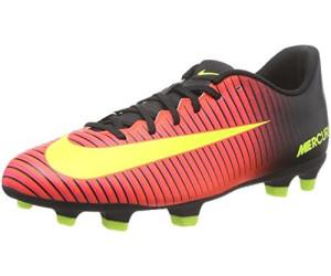 free shipping 407f4 1f14c Nike Mercurial Vortex III FG a € 35,00 | Miglior prezzo su idealo