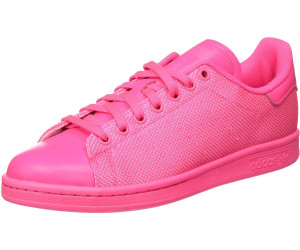 cc7a687696813 Adidas Stan Smith a € 29