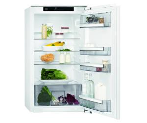Aeg Kühlschränke Ohne Gefrierfach : Aeg ske81021af ab 420 91 u20ac preisvergleich bei idealo.de
