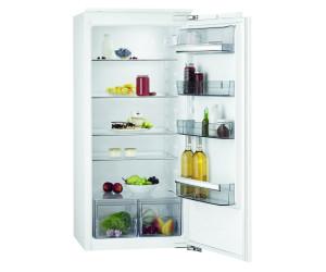 Aeg Unterbau Kühlschrank Ohne Gefrierfach : Aeg ske af ab u ac preisvergleich bei idealo