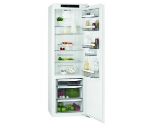 Aeg Kühlschrank Vollintegrierbar : Aeg ske zc ab u ac preisvergleich bei idealo
