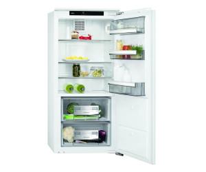 Aeg Santo Kühlschrank Mit Gefrierfach : Aeg ske zf ab u ac preisvergleich bei idealo