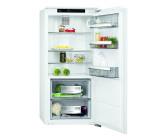 Aeg Kühlschrank Santo 2330 I : Einbaukühlschrank höhe 122 cm preisvergleich günstig bei idealo kaufen