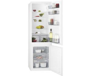Aeg Kühlschrank Qualität : Aeg scb41811ls ab 469 99 u20ac preisvergleich bei idealo.de