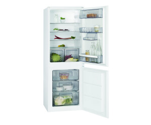 Aeg Integrierbare Kühlschränke : Aeg scb ls ab u ac preisvergleich bei idealo