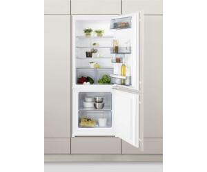 Aeg Kühlschrank Qualität : Aeg scb51621ls ab 478 00 u20ac preisvergleich bei idealo.de