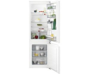 Aeg Customflex Kühlschrank : Aeg scb lf ab u ac preisvergleich bei idealo