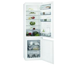 Aeg Integrierbare Kühlschränke : Aeg scb ns ab u ac preisvergleich bei idealo