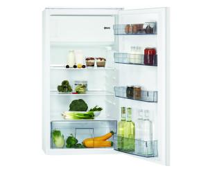 Aeg Kühlschrank Einbau : Aeg sfb as ab u ac preisvergleich bei idealo