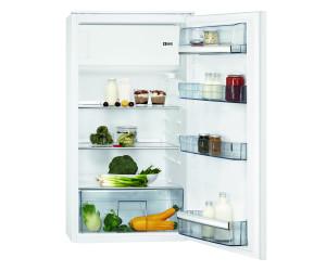 Aeg Kühlschränke Ohne Gefrierfach : Aeg kühlschrank santo rtb aw aeg santo rtb aw kühlschrank weiß a