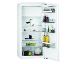 Aeg Kühlschrank Integrierbar 122 Cm : Aeg sfe af ab u ac preisvergleich bei idealo