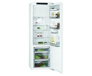 Aeg Electrolux Santo Kühlschrank : Aeg sfe zc ab u ac preisvergleich bei idealo