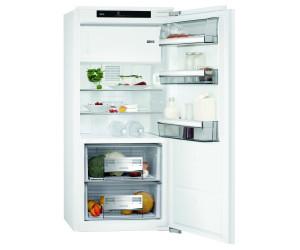 Aeg Kühlschrank Idealo : Aeg sfe81226zf ab 375 00 u20ac preisvergleich bei idealo.de