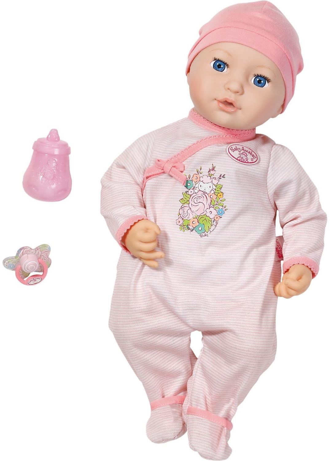 Baby Annabell 794227