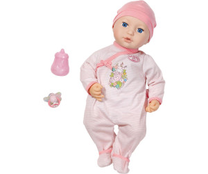 Image of Baby Annabell 794227