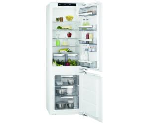 Aeg Integrierbare Kühlschränke : Aeg sce lc ab u ac preisvergleich bei idealo