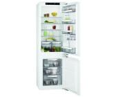 Aeg Kühlschrank Vitafresh : Kühlschrank 177 cm höhe preisvergleich günstig bei idealo kaufen