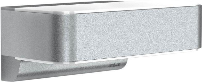 Steinel L 810 iHF silber (671310)