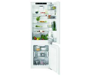 Bomann Kühlschrank Schaltet Nicht Ab : Aeg sce tc ab u ac preisvergleich bei idealo
