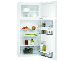 Aeg Kühlschrank Einbauen Anleitung : Aeg kühlschrank einbauen anleitung kühlschrank thermostat prüfen